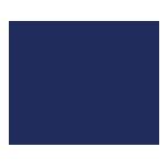 株式会社稲和   ガーディナル施工認定店・外壁リフォーム・外壁塗装・サイディング加工販売