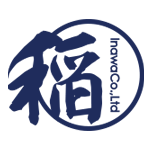 株式会社稲和 | ガーディナル施工認定店・外壁リフォーム・外壁塗装・サイディング加工販売